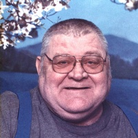 Lloyd Eugene Bowker