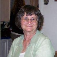 Carol Ann Gemaehlich