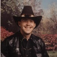 Lyle Grant Kingsbury