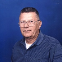 Donald Robert Morgan